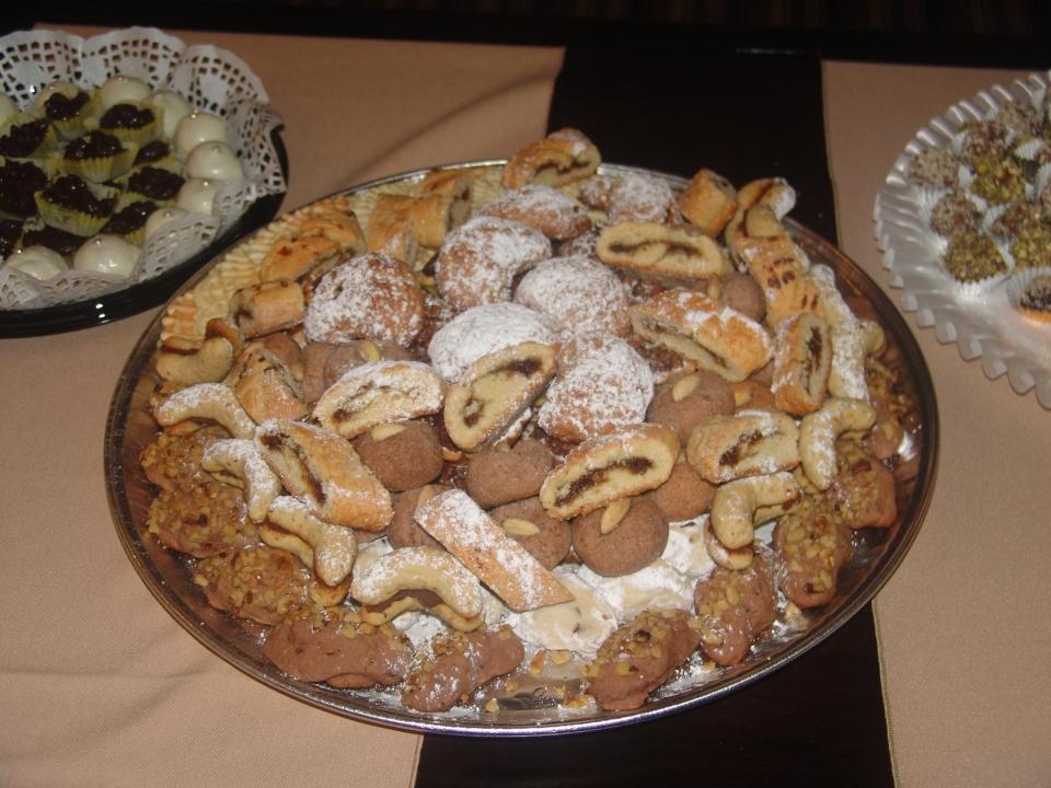 baked goods 001