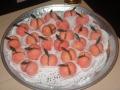 baked goods 002